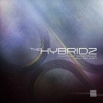 The Hybridz – Roots Of Resistance / Mind Splicer
