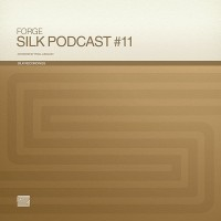 silk_podcast_artwork_11_600x600