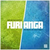 Furi Anga-COVER[2]