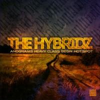 hybrids3