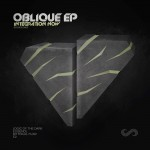 Integration Now – The Oblique E.P