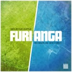Furi Anga – Her Fingers Like Lotus Flowers / Until My Fears Reappear