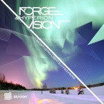Forge & Hyperion Vision – Northern Lights / Keepers