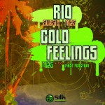m25 & Subsid – Cold Feelings / Rio