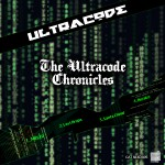 Ultracode – The Ultracode Chronicles Vol.1
