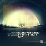 VA – Suspended Animation E.P