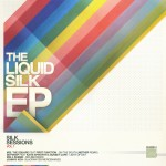 VA – The Liquid Silk E.P Vol 1