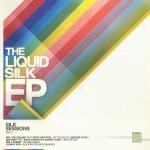 VA – The Liquid Silk E.P Vol 1