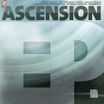 VA – The Acension E.P