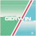 Gerwin – My Hidden Side / Superhero