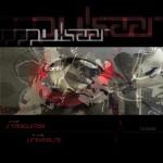 Pulsaar – Starguitar / Universe