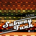 Subway Funk – Konstanta / Don't Let Me Down