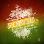 Forge – Dubplay E.P