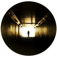 Solitude 18