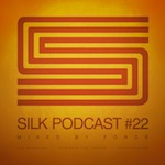 silk_podcast_22