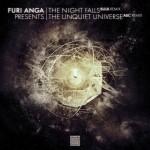 Furi Anga – Omnipresence Remixes