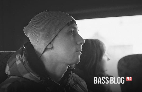 pixel_bass_blog