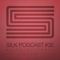 silk_podcast_32jpg