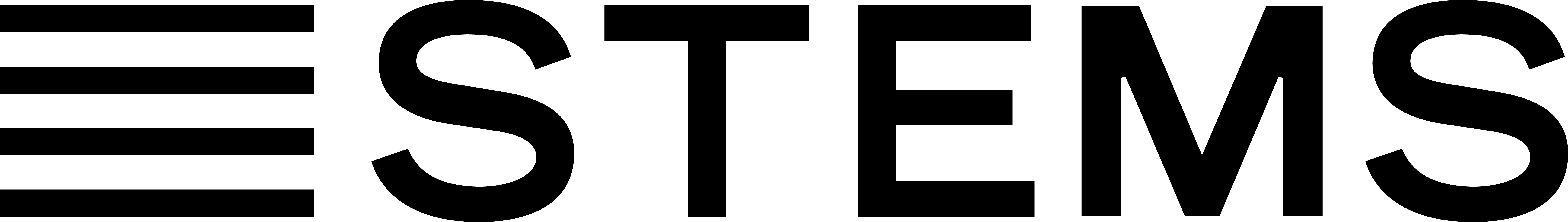 NI_Stems_Logo_Black